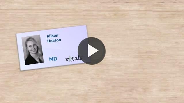 Dr Alison A Heaton Md Reviews Cullman Al Vitalscom
