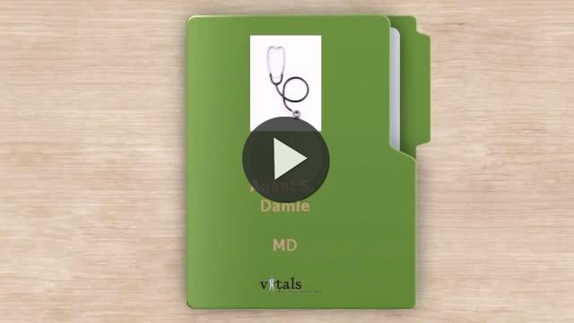 Dr Anant S Damle Md Reviews Suffolk Va Vitals Com