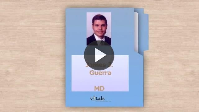 Dr James J Guerra Md Reviews Naples Fl Vitals Com