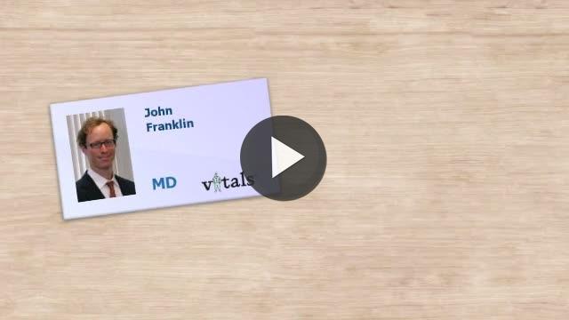 Dr  John H Franklin MD Reviews | Augusta, GA | Vitals com