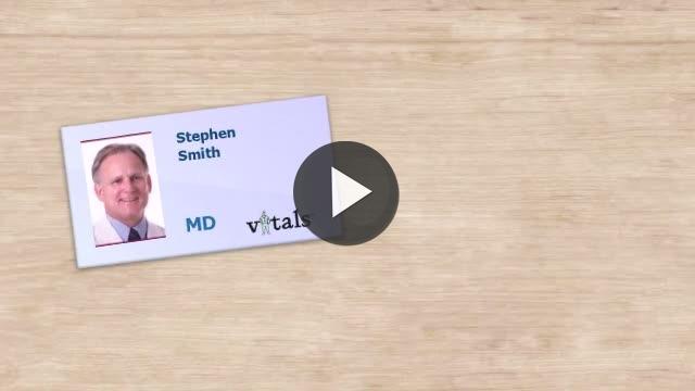 Dr Stephen A Smith Md Reviews Shreveport La Vitals Com
