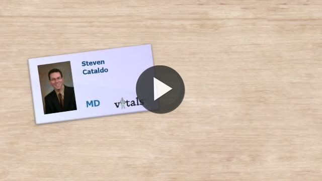 Video dr steven a cataldo md reviews joliet il vitals reheart Images